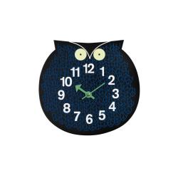 Horloge Horloge ZOO TIMER Omar the Owl VITRA