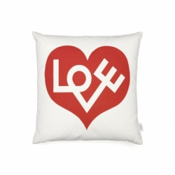 Coussin Coussin GRAPHIC LOVE VITRA