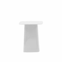 Table d'appoint guéridon METAL SIDE TABLE VITRA