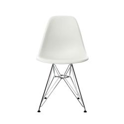 silvera eshop meubles design et contemporain luminaire objets design. Black Bedroom Furniture Sets. Home Design Ideas