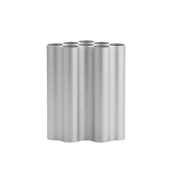 Vase Vase NUAGE medium VITRA