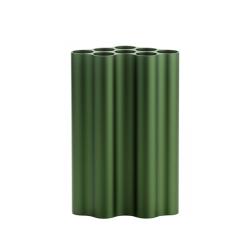 Vase Vase NUAGE large VITRA