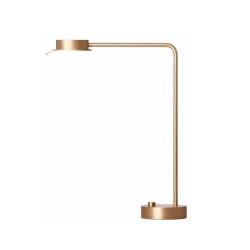 Lampe de bureau Wastberg CHIPPERFIELD W102