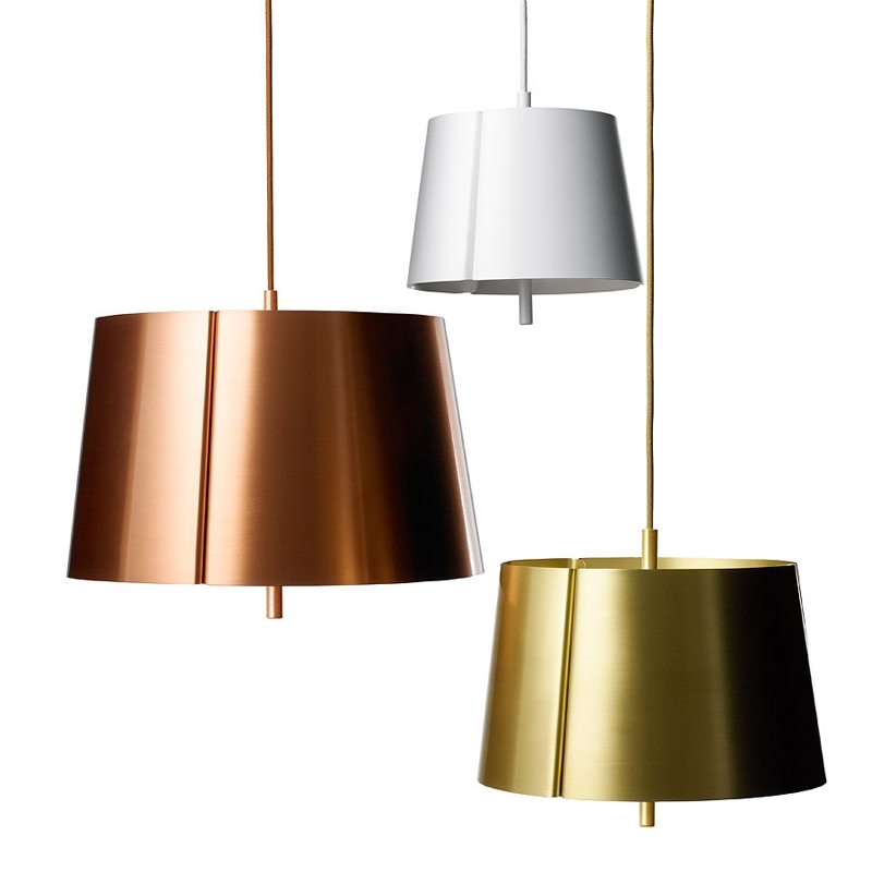LINDVALL W124S2