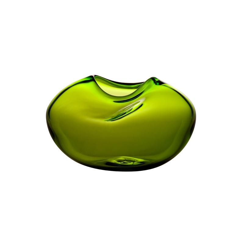 Vase When objects work Vase PEBBLES