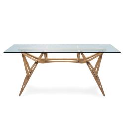 Table REALE ZANOTTA