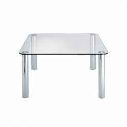 Table MARCUSO ZANOTTA