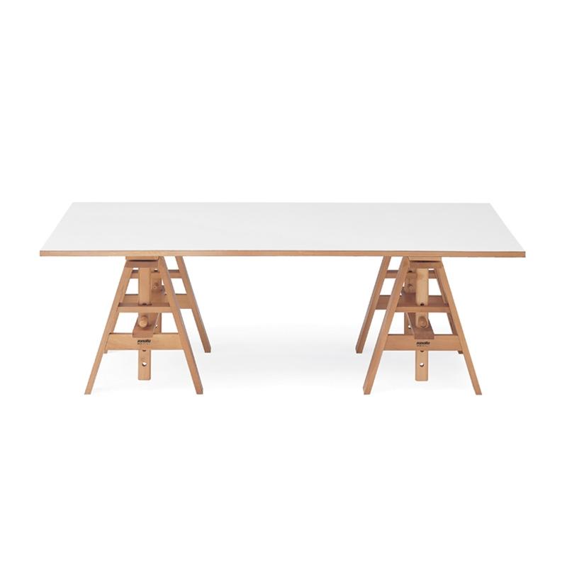 Table Zanotta LEONARDO