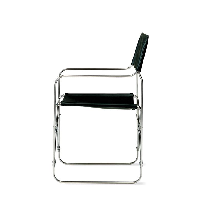 APRIL chaise pliante