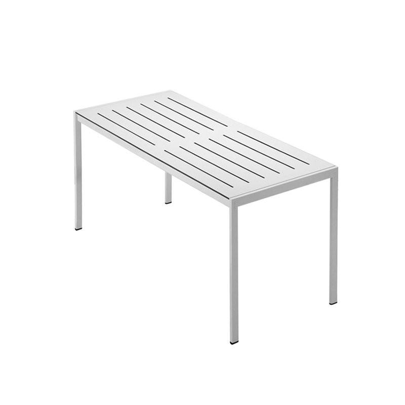 Table Zanotta SANMARCO