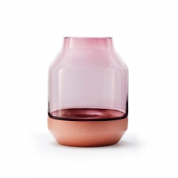 Vase ELEVATED MUUTO