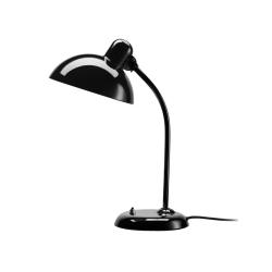Lampe de bureau KAISER IDELL inclinable FRITZ HANSEN