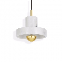 Suspension STONE TOM DIXON