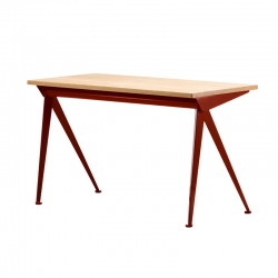 Bureau Vitra COMPAS DIRECTION