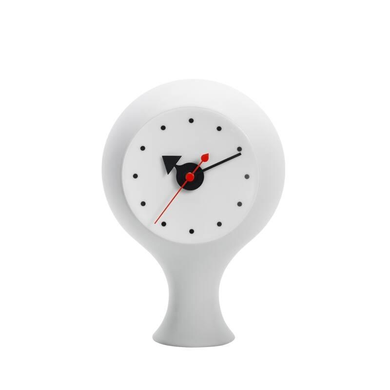 Horloge Vitra CERAMIC CLOCK No. 1