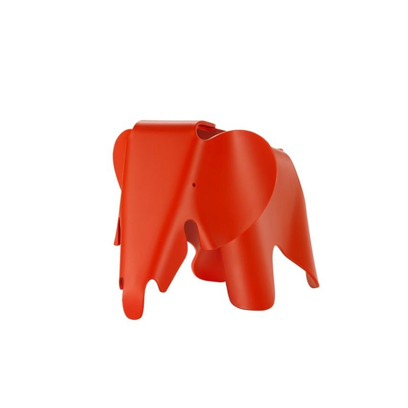 Jouet & accessoires Vitra EAMES ELEPHANT Small
