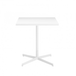 Table WIM 69x69 ARPER