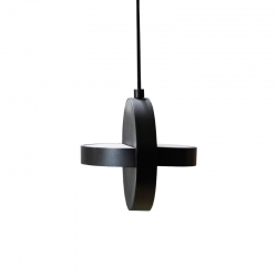 Suspension PLUS ENO STUDIO