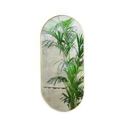 Miroir miroir CRUZIANA ovale ENO STUDIO