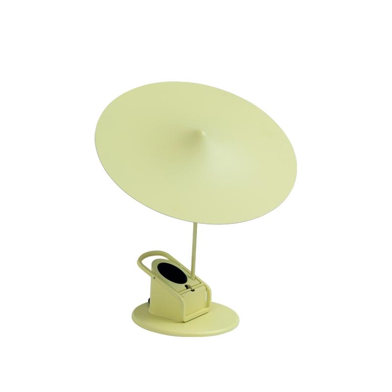 Lampe à poser Wastberg ÎLE W153