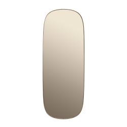 Miroir Miroir FRAMED large MUUTO
