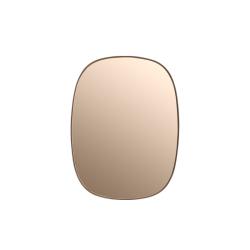 Miroir Miroir FRAMED small MUUTO