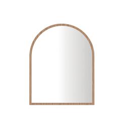 Jouet & accessoires Miroir WINDOW NIDI
