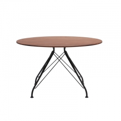 Table basse WIRE COFFEE TABLE OVERGAARD & DYRMAN