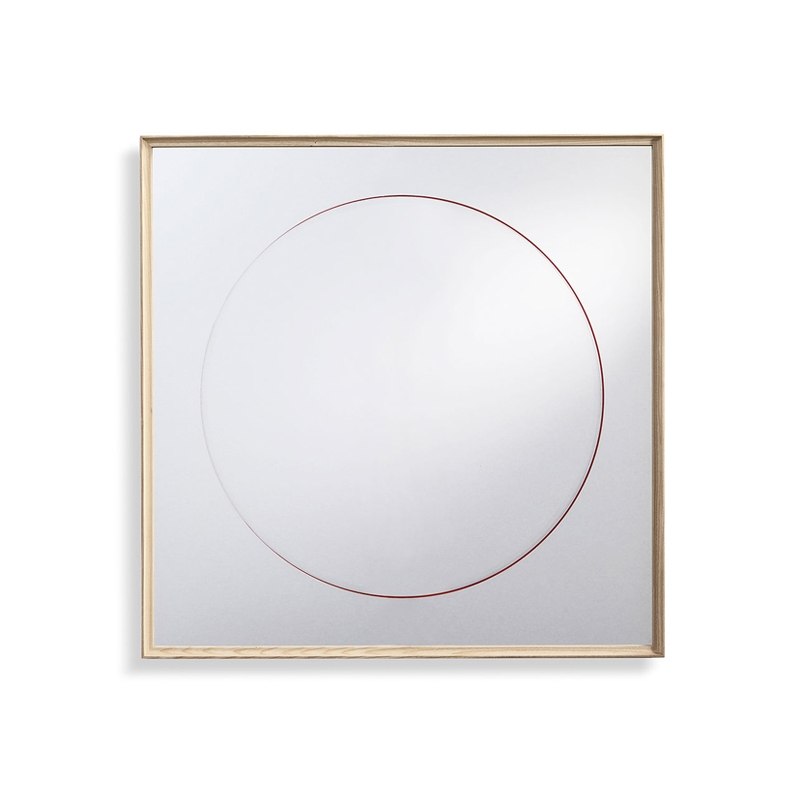Miroir Cassina 083 DEADLINE Eternal Sun
