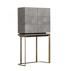 Meuble de rangement KIR BAR BAXTER MADE IN ITALY