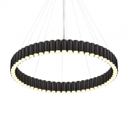 Suspension Lee broom CAROUSEL XL