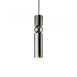 Suspension FULCRUM LEE BROOM