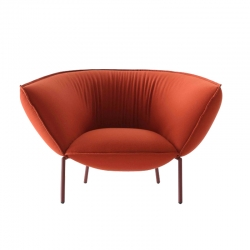 Fauteuil YOU COEDITION