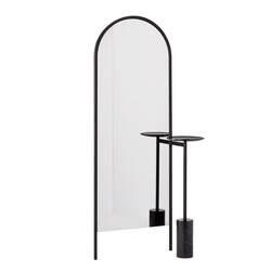 Miroir Miroir sur pied MICHELLE SP01