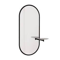 Miroir Miroir mural MICHELLE SP01