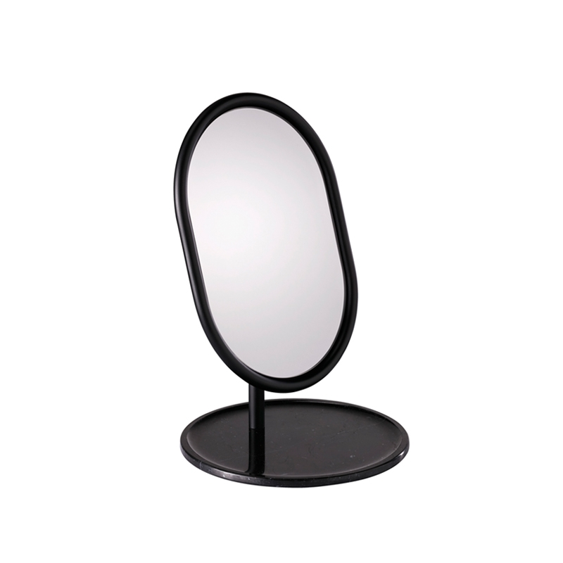Miroir Sp01 Miroir à poser MICHELLE