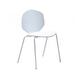 Chaise Coedition LOULOU