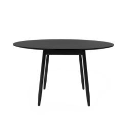 Table ICHA  Ø 125 MASSPRODUCTIONS