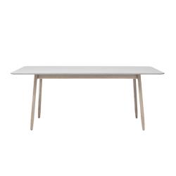 Table ICHA 180x90 MASSPRODUCTIONS