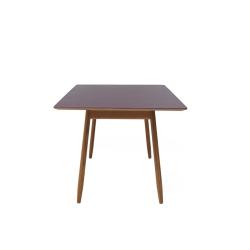 Table Massproductions ICHA 180x90
