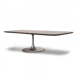 Table Baxter made in italy BOURGEOIS
