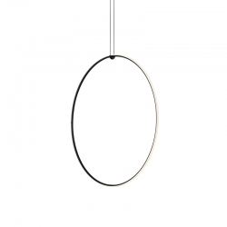 Suspension Flos ARRANGEMENTS Round