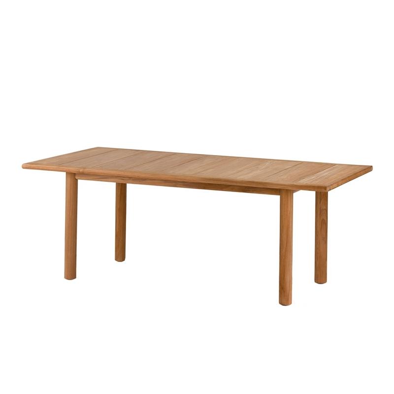 Table Dedon TIBBO