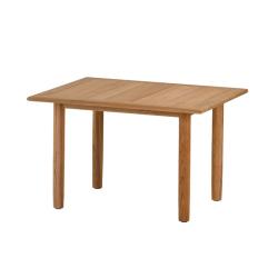 Table TIBBO DEDON