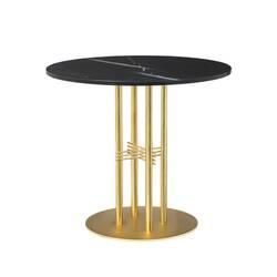 Table TS COLUMN TABLE GUBI