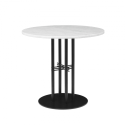 Table TS COLUMN TABLE GUBI