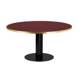 Table 2.0 DINING verre GUBI
