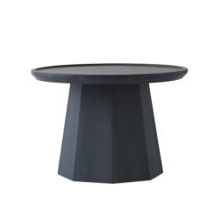 Table d'appoint guéridon PINE Normann Copenhagen
