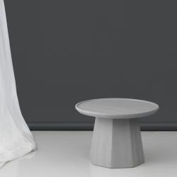 Table d'appoint guéridon Normann copenhagen PINE