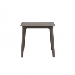 Table basse Normann copenhagen STEADY